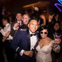 Dance Syndicate Entertainment The Wedding Celebration Specialists 18
