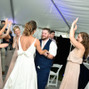 Chicago Wedding DJ - Fourth Estate Audio 10
