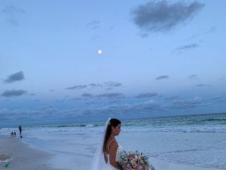 Melange Bridal 3