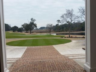 Pawley's Plantation Golf & Country Club 4