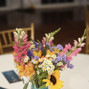 Scentsational Florals - Affordable 23