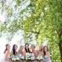 Bella Bridesmaids 16
