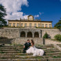 The Tuscan Wedding 30
