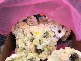 Wendys Flowers 1