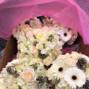 Wendys Flowers 6