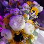 acton creative flowers 20