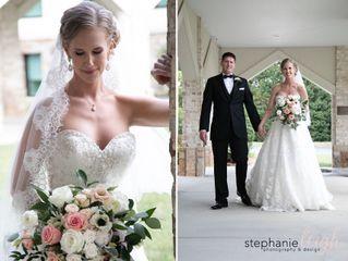 Stephanie Leigh Photography & Design 1