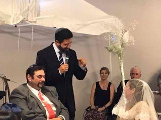 Rabbi Marc Labowitz 1