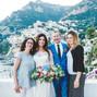 Capri Moments 22