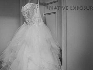 Native Exposure Photo + Film 6
