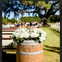 Lowcountry Weddings by Jessica 2