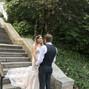 A Central Park Wedding 32