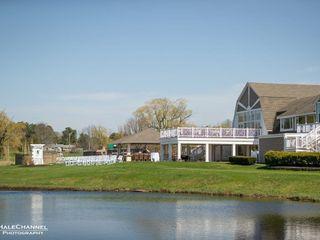 Crestwood Country Club 1
