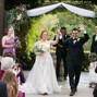 Fallbrook by Wedgewood Weddings 17