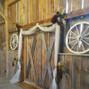 The Ridge View Barn 6