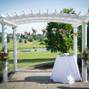 Heritage Hills Golf Resort 11