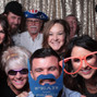 Live Oak Photobooth 2