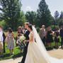 Bridal Silhouette 9