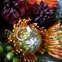 Soderberg's Floral & Gift 4