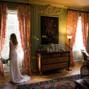 Christopher Duggan Photography 32