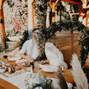 Rock & Stone Weddings 8