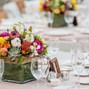 A Day to Cherish Weddings & Celebrations 14