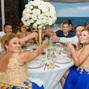 Talbot Ross Weddings & Events Puerto Vallarta 24
