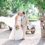 Brittany Bowen Photography 18