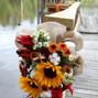 Lasting Florals Florist 30