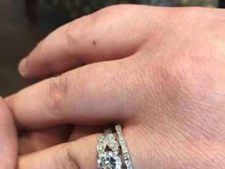 Glennpeter Jewelers 4