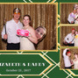 Let's Click Photo Booths 2