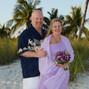 A Simple Wedding in Key West 17