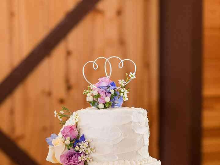 Early Katering Company Catering Harrisonburg Va Weddingwire
