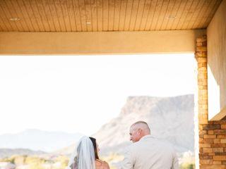 Silhouette Bridal 1