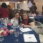 Dream Weddings & Events, LLC 6
