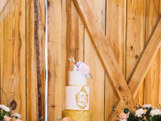 The Cake Studio 5