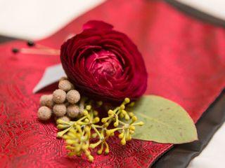 JN Floral Design 7