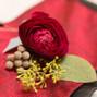 JN Floral Design 24