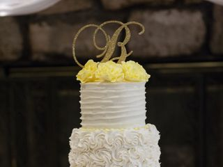 Sugar Hill Cakes LLC 4