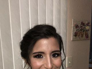 Hair & Makeup by Lorraine 1