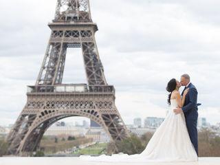 Adagion Studio - Paris Photographer 5