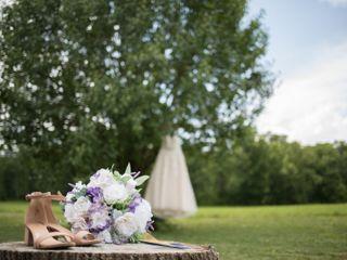 Loring Magnolia Photography 4