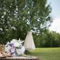 Loring Magnolia Photography 11