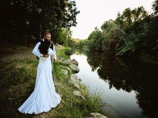 Jacqueline Photography 4