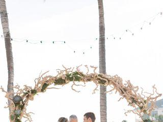 Weddings Made Simple 2
