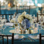 LINA BENDER EVENT AND WEDDING PLANNER 12