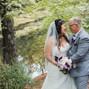 Sedona Bride Photographers 23