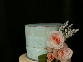 Cakes On The Move 5