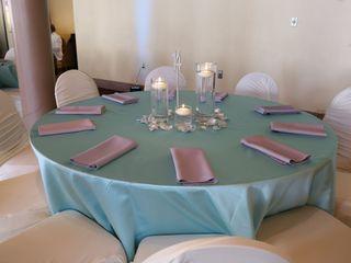 Lillie'ann Events & Designs 6