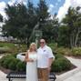 Winter Park Wedding Chapel & Company 12